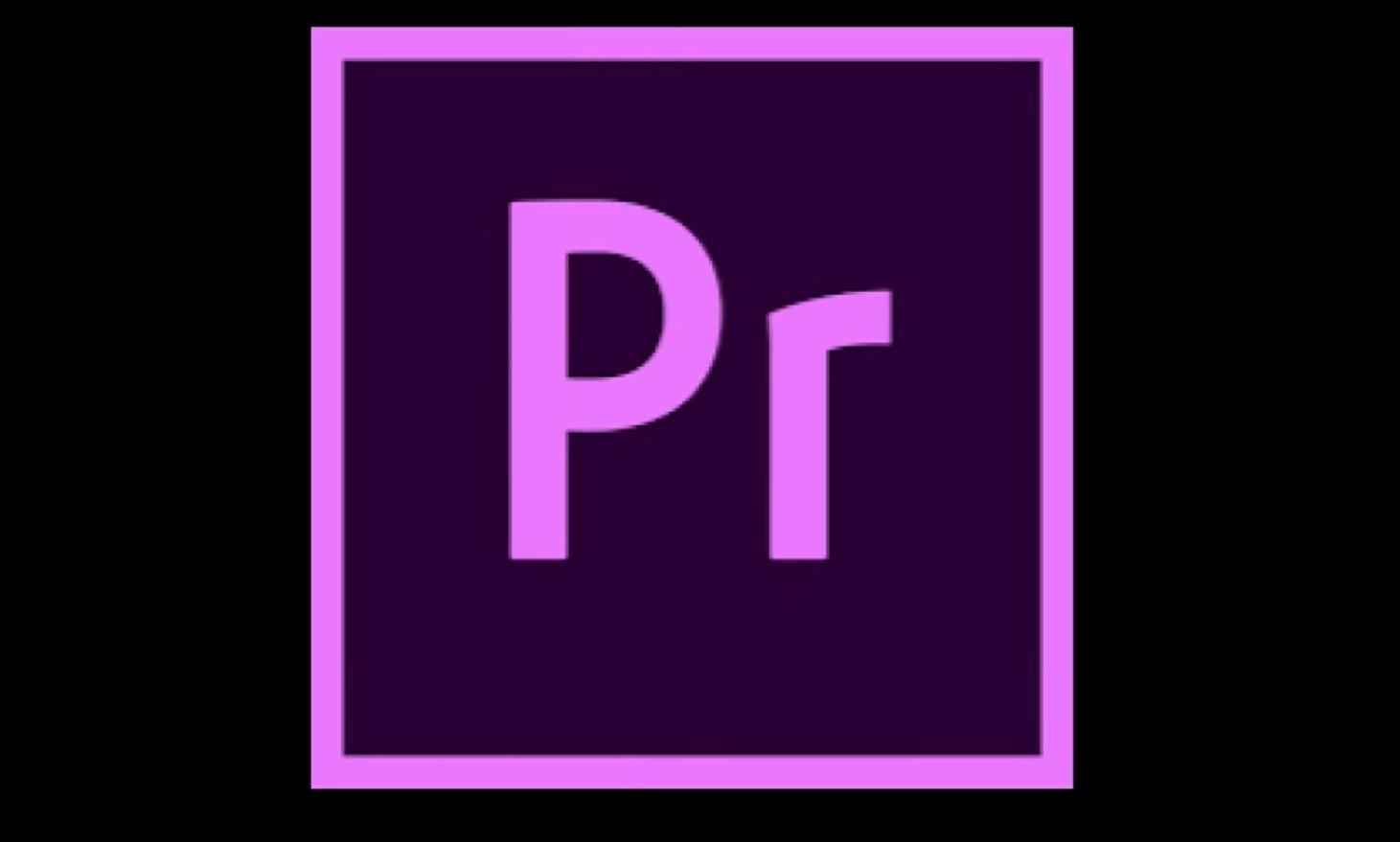 PC용 영상 편집 프로그램 9가지 소개