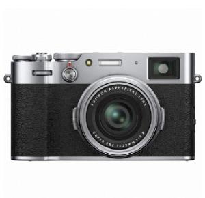 컴팩트 카메라
